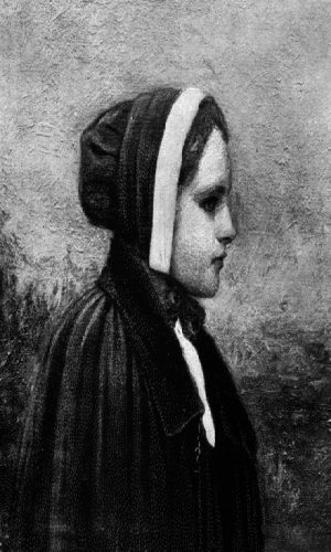 Bridget Bishop between 1632 and 1692.