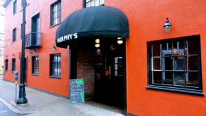 Murphy's Restaurant & Pub - Photo