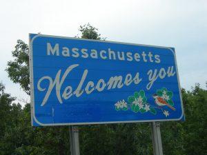 The Most Haunted Inns In Massachusetts - Photo